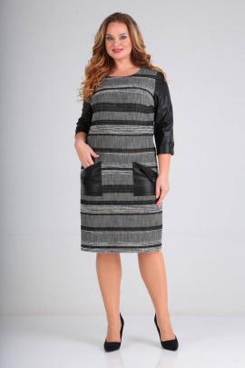 Платье SVT-fashion 540