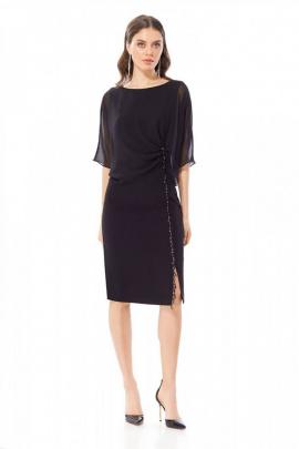 Платье Ника 8008