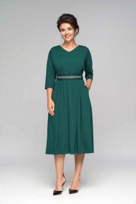 Платье Ника 2615