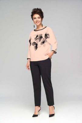 Блуза Ника 5482
