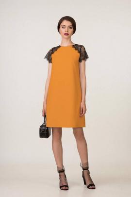 Платье GlasiO 5605 2