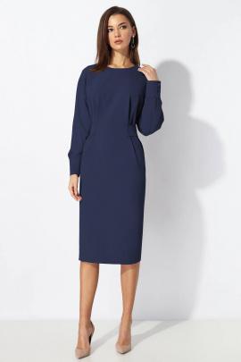 Платье Mia-Moda 1197-1
