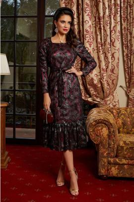 Платье Lissana 4174