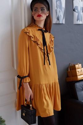 Платье AIRIN 2313
