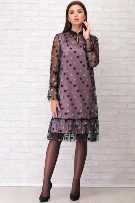 Платье LIMO 10037