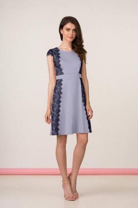 Платье GlasiO 5609 2
