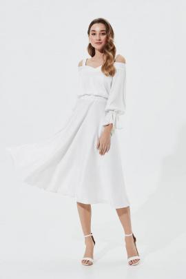 Платье EMSE 0645 01