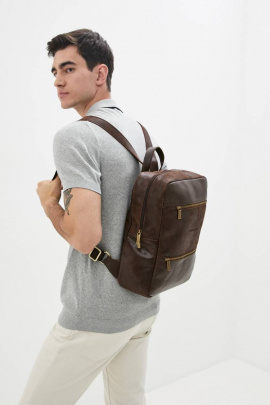 Рюкзак Igermann 20С957 К3Д