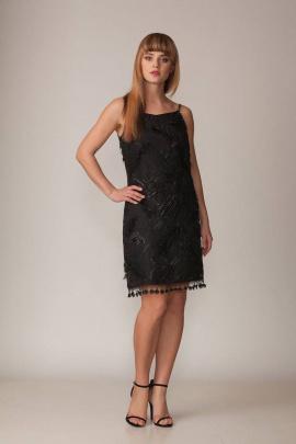 Платье Rosheli 940