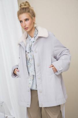 Пальто SODA 258 /1