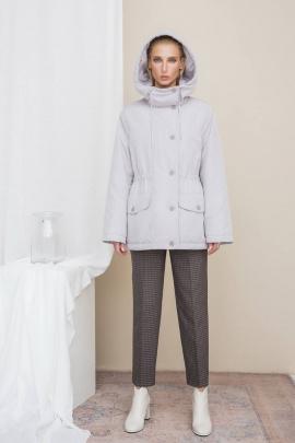 Пальто SODA 508 /1