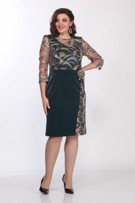 Платье Juliet Style Д19