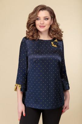 Блуза DaLi 5489