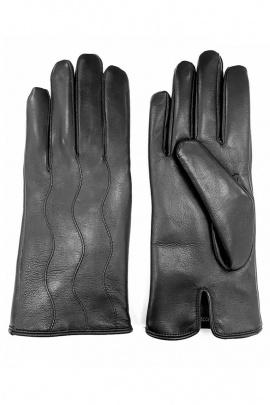 Перчатки ACCENT 876 черный