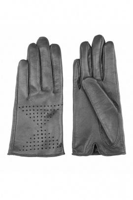 Перчатки ACCENT 891 черный