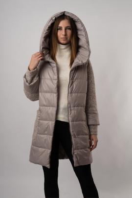 Куртка N.A.B. clothes 2420Б
