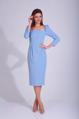 Платье Your size 2072.170