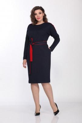 Платье GALEREJA 630