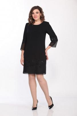 Платье GALEREJA 632