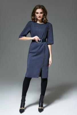 Платье Gizart 6206с