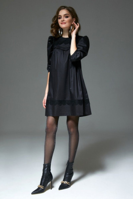 Платье Gizart 7403
