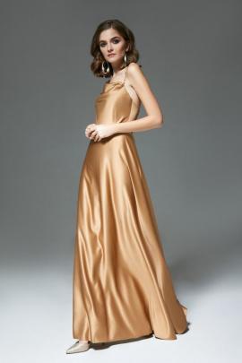Платье Gizart 7416