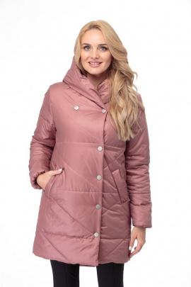 Пальто Modema м.1005/3