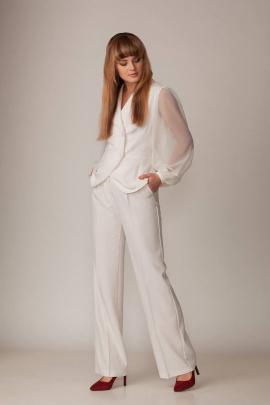 Женский костюм Rosheli 966