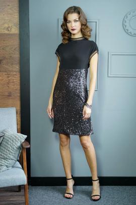 Платье Fantazia Mod 3836