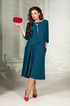 Платье Avanti Erika 1103-1