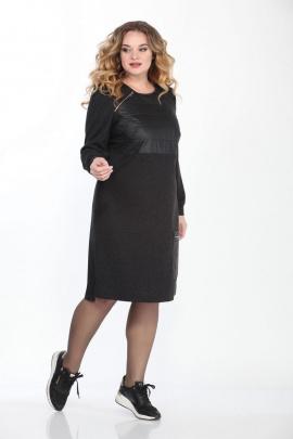 Платье GALEREJA 628