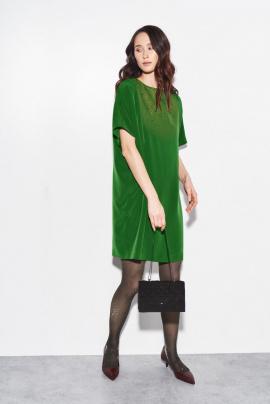 Платье BURVIN 7199-81 1