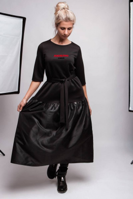 Платье BUNABOUTIQUE 2016