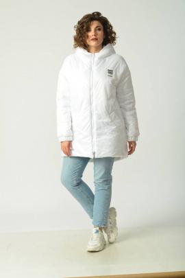 Куртка Diamant 1607