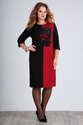 Платье Jurimex 2385