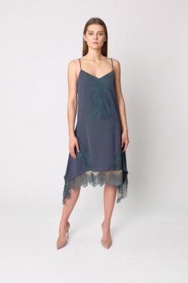 Платье BURVIN 7253-81 1
