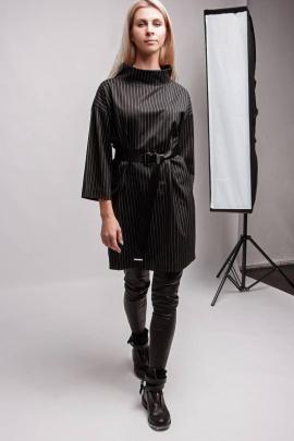 Платье BUNABOUTIQUE 2041