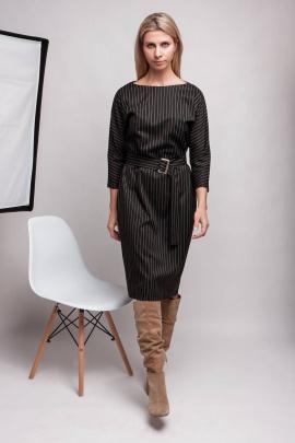 Платье BUNABOUTIQUE 2042