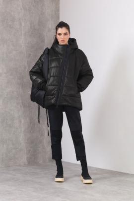 Куртка Favorini 31037 черный
