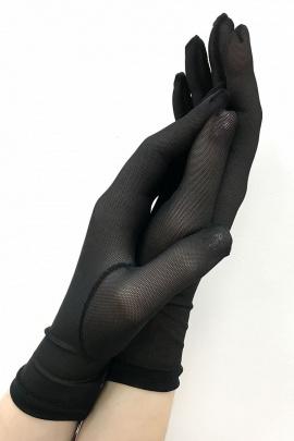 Перчатки ACCENT 1178с черный