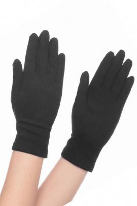 Перчатки ACCENT 1711б черный
