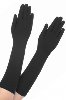 Перчатки ACCENT 1136т черный