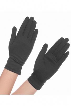 Перчатки ACCENT 1195 черный