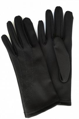 Перчатки ACCENT 1735 черный