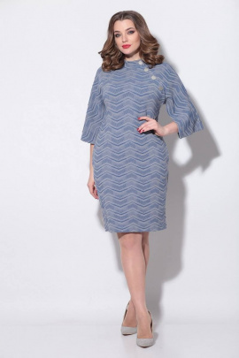 Платье Koketka i K 812