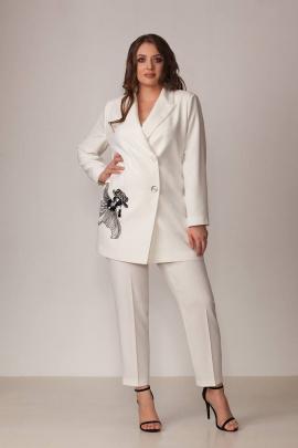 Женский костюм Rosheli 977