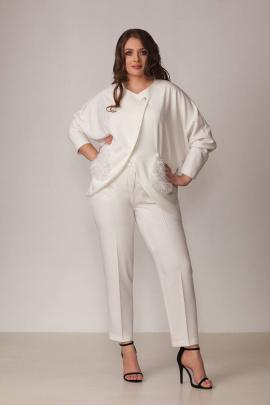 Женский костюм Rosheli 983
