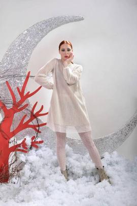 Платье Tanya Arzhanova ТА339