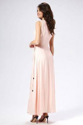 Платье BURVIN 6864-81 1