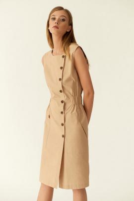 Платье BURVIN 6782-81